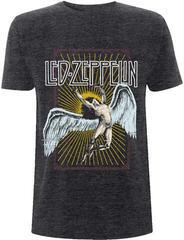 Led Zeppelin Icarus Hudební tričko