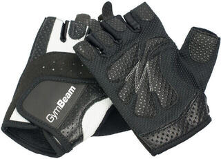GymBeam Fitness Gloves Bella S