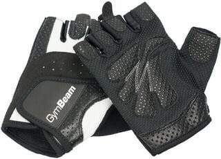 GymBeam Fitness Gloves Bella XS