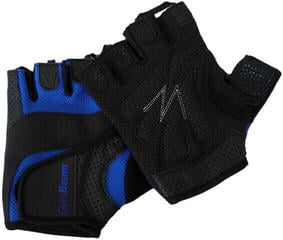 GymBeam Fitness Gloves Dexter S