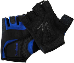 GymBeam Fitness Gloves Dexter XXL