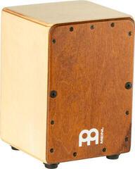 Meinl MC1AB Mini Wood-Cajon Almond Birch