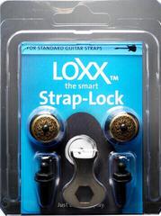 Loxx Box Standard - Victor