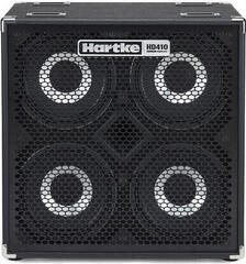 Hartke HyDrive HD410