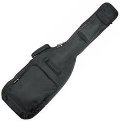 RockBag Student Plus Bass Guitar Bag Black