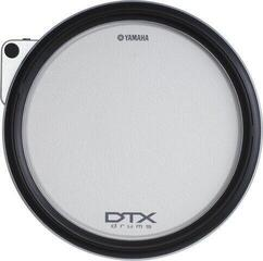 Yamaha XP100T