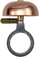 Crane Bell Mini Karen Bell w/ Headset Spacer Copper