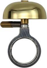 Crane Bell Mini Karen Bell w/ Headset Spacer Gold