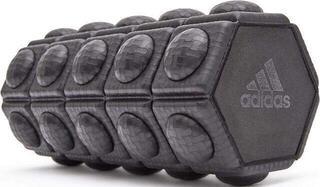 Adidas Mini Foam Rola masaj