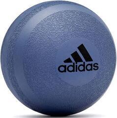 Adidas Massage Ball Rola masaj