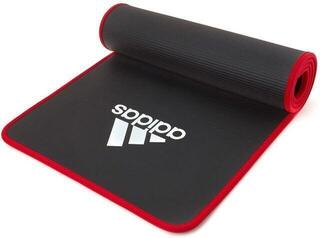 Adidas Training Mat