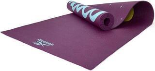 Reebok Yoga ''Hi hello HEY'' Saltea fitness
