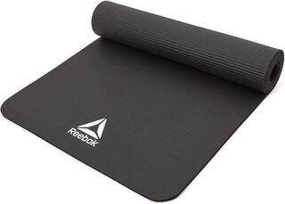 Reebok Training Mat 7mm Black