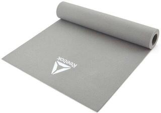 Reebok Fitness Mat Grey Love
