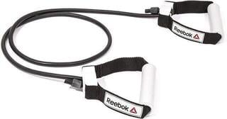 Reebok Adjustable Resistance Tube Medium