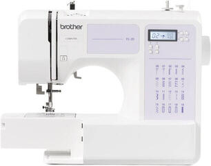 Brother Sewing Machine FS20
