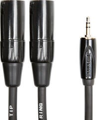 Roland RCC-10-352XM 3 m Kabel Audio