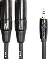 Roland RCC-5-352XM 150 cm Audio kabel