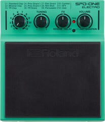 Roland SPD::ONE ELECTRO (B-Stock) #920949