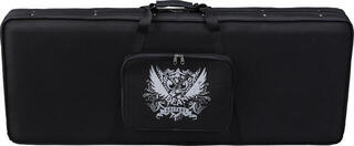 Dean Guitars Lightweight Case - ML V Z Series