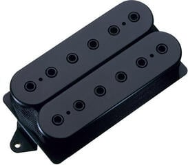 DiMarzio DP 159BK Evolution Bridge Humbucker pickup