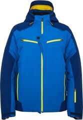 Spyder Monterosa GTX Mens Ski Jacket Old Glory