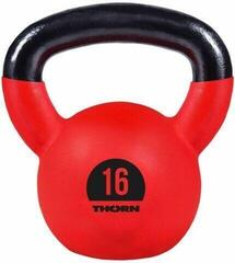 Thorn+Fit Kettlebell RED 16 kg