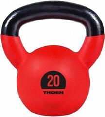 Thorn+Fit Kettlebell RED 20 kg