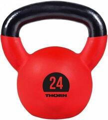 Thorn+Fit Kettlebell RED 24 kg