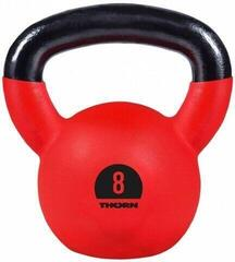 Thorn+Fit Kettlebell RED 8 kg