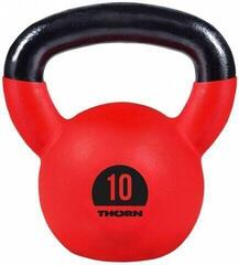 Thorn+Fit Kettlebell RED 10 kg
