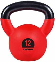 Thorn+Fit Kettlebell RED 12 kg