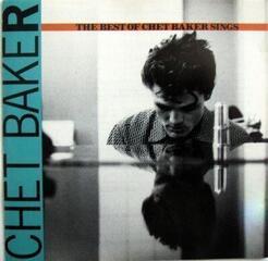 Chet Baker The Best Of Chet Baker Sin (CD)