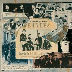 The Beatles Anthology 1 (2 CD)