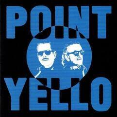 Yello Point Muzyczne CD