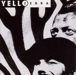 Yello Zebra (CD)