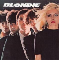 Blondie Blondie (CD)