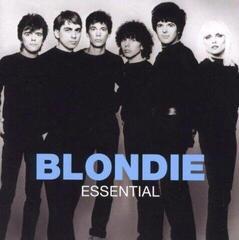 Blondie Blondie Essential (CD)