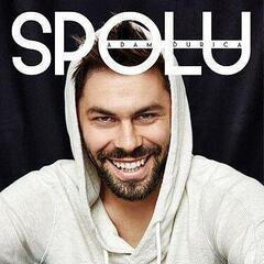 Adam Ďurica Spolu Music CD