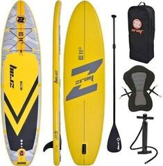 Zray Evasion 11' (335 cm) Paddle Board