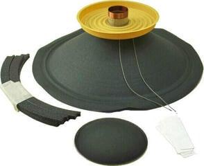 Celestion Repair Kit for G12M/G12H Ann' 16 Ohm