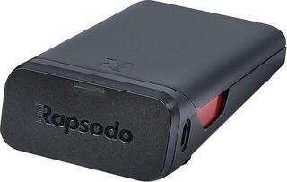 Rapsodo Personal Launch Monitor