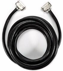 Mytek PrivateQ2 D36>D36 20FT ILDA cable