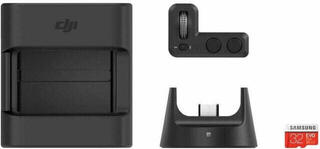 DJI Osmo Pocket Expansion Set of Accessories