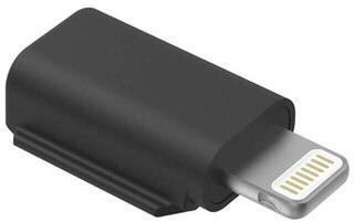 DJI Osmo Pocket Reduction Lightning