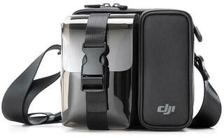 DJI Mini Bag Black