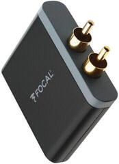 Focal APTX Wireless Receiver Black