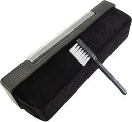 Thorens Velvet Brush