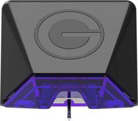 Goldring E3 Phono (B-Stock) #930502