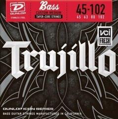 Dunlop RTT 45102 T Robert Trujillo series